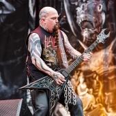 Slayer 2016