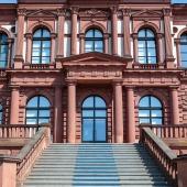 Meisterschule Kaiserslautern 2019