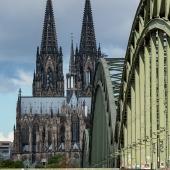 Köln 2017
