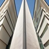 Symetrie - Luxemburg Stadt 2012